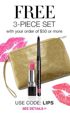 7-29-national_lipstickday-plp-promo