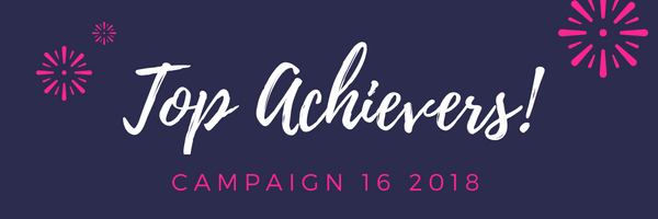 Top Aachievers banner bl