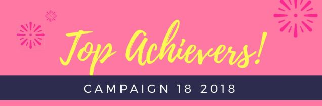 TOP ACHIEVERS BANNER.JPG