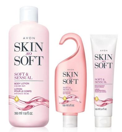 Skin So Soft Soft & Sensual 3-Piece Set.JPG