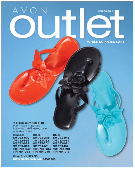 OUTLET 2