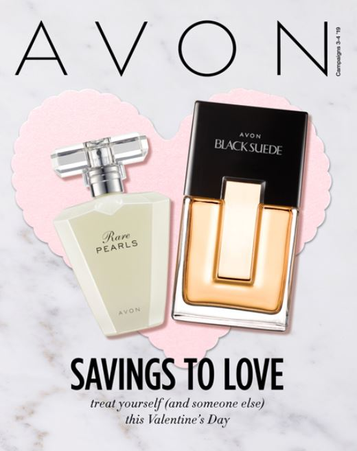 savings to love 3